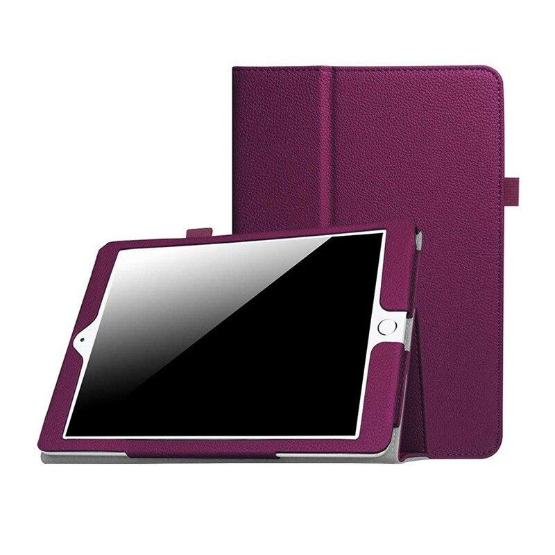 Caso para iPad 10,5