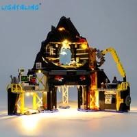 lightaling led light kit for 70631