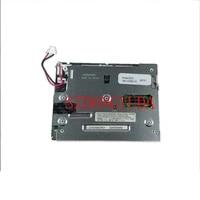 original a 5 inch 320240 lq050q5dr01 lq050q5dr01r car automotive instrument display lcd panel