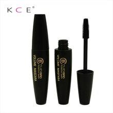 Maquillage bouclage Mascara épais Volume Express faux cils maquillage noir durable étanche à la transpiration yeux cosmétiques TSLM1