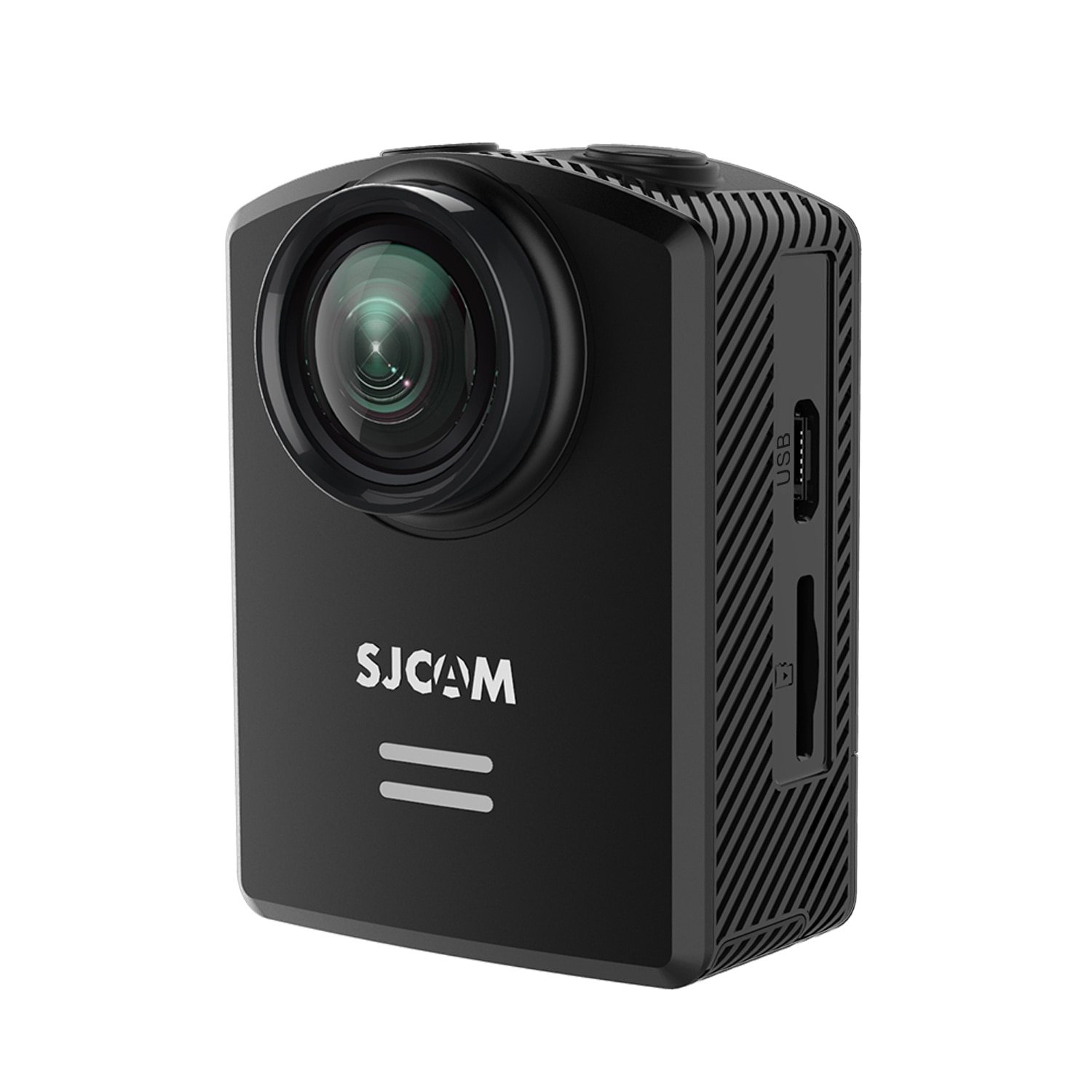SJCAM M20 Action Camera WIFI 30M Underwater Waterproof 1296P NTK96658 16MP Helmet Sports Video 4K Camera DV Gyro Mini Camcorder
