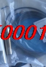 FREE SHIPPING E2B-M18KS08-M1-02 Proximity switch sensor