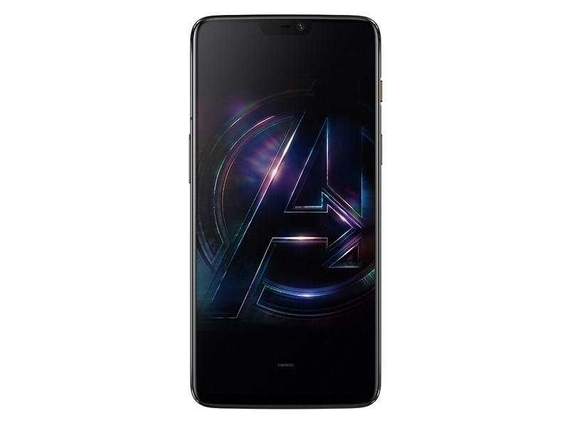 Фото1 - Оригинальный новый телефон разблокированный телефон с экраном диагональю 6 дюймов и интерфейсом Snapdragon 6,28, восьмиядерным процессором Snapdragon ...