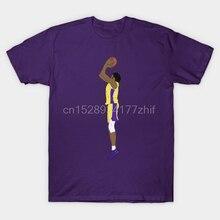 Camiseta para hombre, juego de Brandon Ingram Winner Vs. Philly, camiseta para mujer
