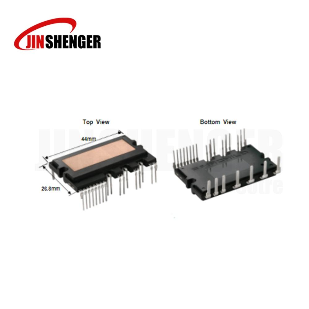 100% Quality assurance  FPDB60PH60B  SMART POWER MODULE SPM27
