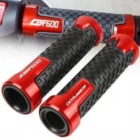 for honda cbf600 cbf600sa cbf 600 sa cbf1000 cbf 1000a cb650f motorcycle 722mm handle bar handlebars hand bar grips accessories