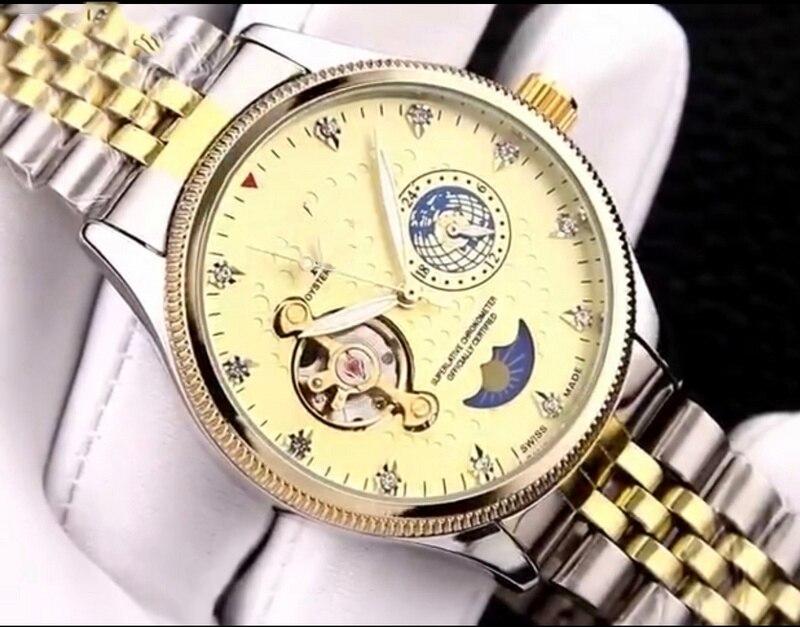 2021watchrx Luxury Brand quartz women Watches Quartz Watch Stainless Steel Strap wristwatch classic