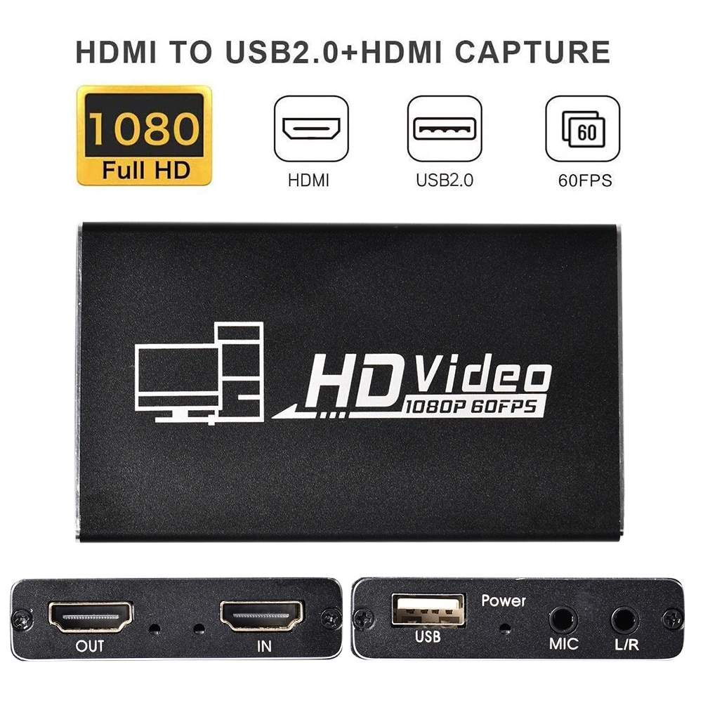 hdmi-video-capture-card-hdmi-to-usb-video-capture-card-game-recorder-box-live-streaming-gaming-accessories-gaming