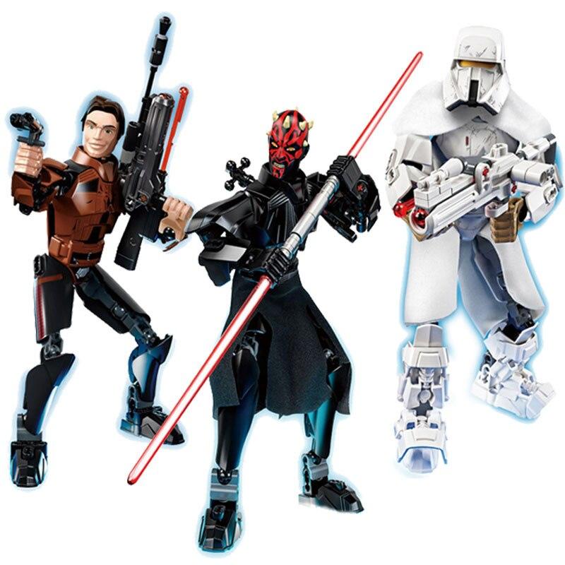 figuras-de-accion-de-disney-de-personajes-de-la-guerra-de-las-galaxias-juguete-de-bloques-de-construccion-de-personajes-de-la-guerra-de-las-galaxias