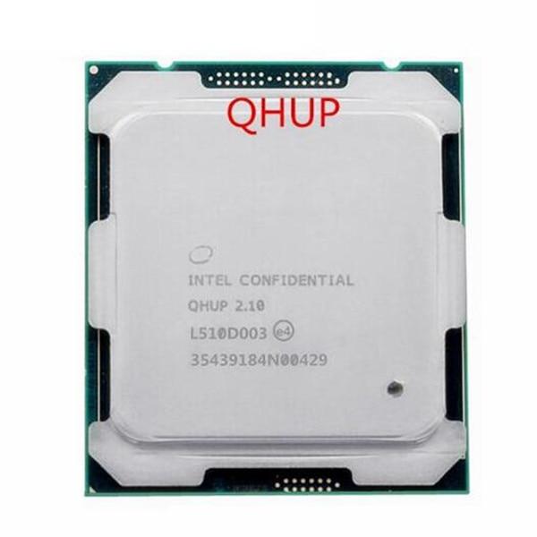 Процессор Intel Xeon E5 2699 V4 ES QHUP 2,1 ГГц, 22 ядра, 55 МБ, 145 вт        АлиЭкспресс