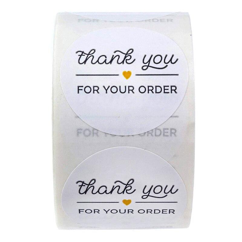 sello-de-pegatinas-de-1-pulgada-redondo-negro-gracias-por-tu-pedido-50-uds-de-pegatinas-album-de-recortes-para-el-paquete-adhesivo-de-papeleria