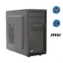 PC de bureau iggual PSIPCH443 i5-9400 8 GB RAM 480GB SSD