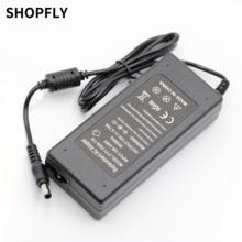 Адаптер переменного тока зарядное устройство источник питания 19V 4.74A 5,5*3,0 мм 90W для ноутбука Samsung R453 R518 R410 R429 R439 R453 для ноутбука Samsung