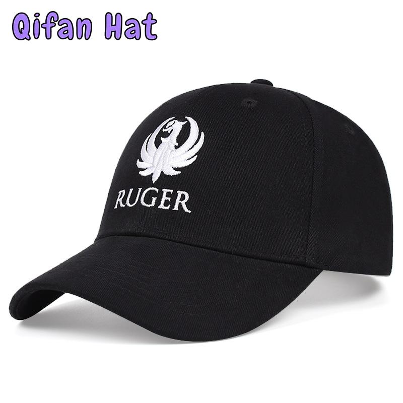 кепка мужская бейсболка для мужчин кепка женская бейсболка Новая модная мужская бейсболка с вышивкой, женская шляпа от солнца, регулируема...