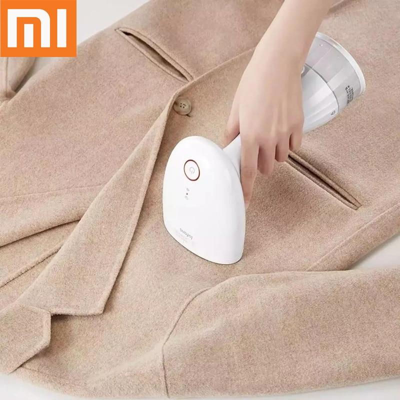 2020 xiaomi lofans handheld pendurado ferro de engomar a vapor máquina casa pequeno portátil roupa de engomar dormitório
