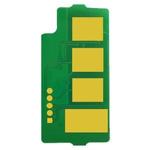 Toner Chip FOR Samsung CLT-C804 CLT-M804 CLT-Y804 CLT 804S K804S C804S M804S Y804S CLT804S CLTK804S CLTC804S CLTM804S CLTY804S