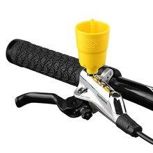 Disc brake oil brake mountain bike road bike oil change tool bike accessories