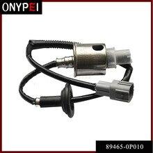 Toyota-capteur doxygène   Pour Reiz GRX12 Crown GRS18 GRS20 3GRFE 5GRFE 894650P010
