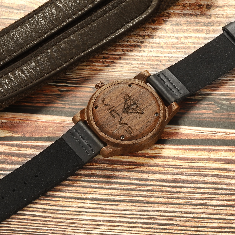 Men's watches Fashion Sport Quartz Watches men Luxury Business Leather Watch Wristwatches Male C