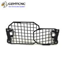 F650GS F700GS F800GS Headlight Headlamp Guard Protector For BMW F650/F700/F800 GS/Adventure F 800 700 650 GS 800GS 700GS 650GS