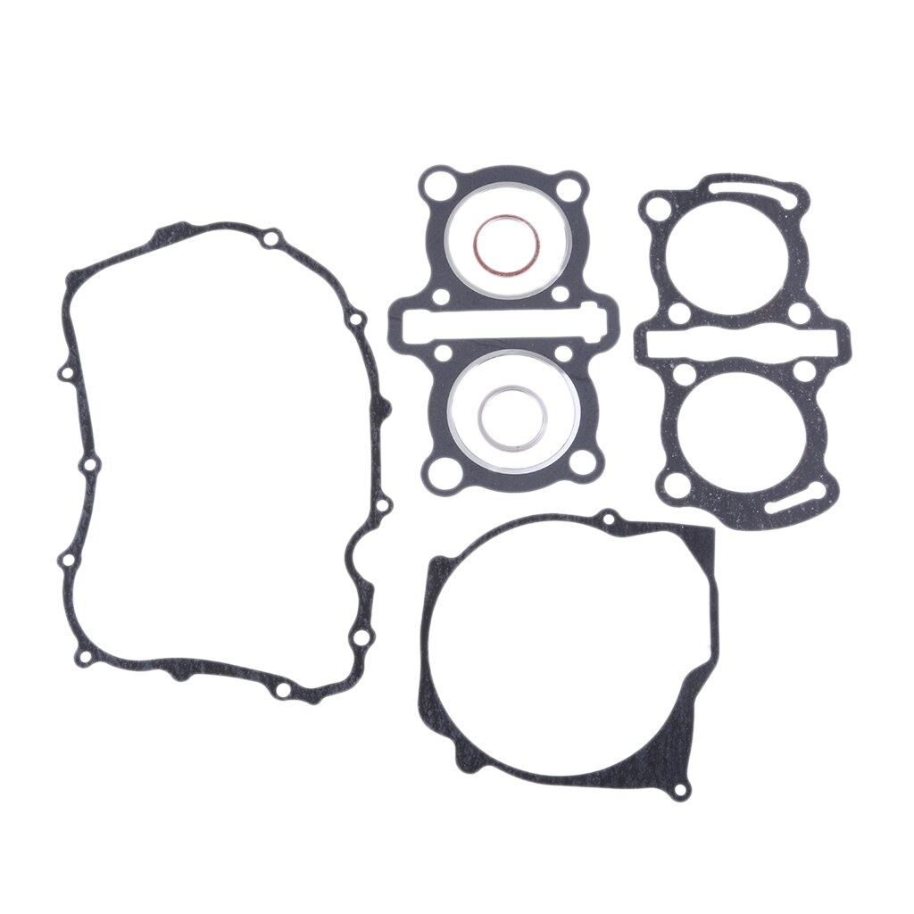 Motor completo juego de reparación de junta para Honda 400 CM C CB400A CB 400 T E 1978, 1979, 1980, 1981
