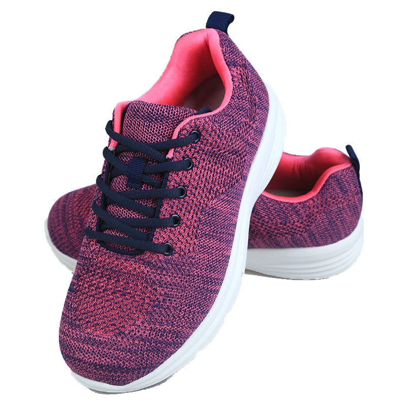 2021 New Arrival Hot Sale Men's Women's Diabetic Shoes Sneakers Running Shoes Widened Soft Comfortable Wide Adjusting Walking