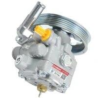 power steering pump for subaru impreza impreza wrx sti awd 2 5 34430 fe040 34430fe040 34430fe041 34430 fe041 34430fe042