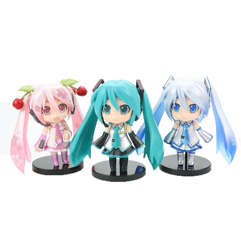 figuras-de-accion-de-miku-hatsune-para-ninas-juguetes-de-dibujos-animados-de-10cm-en-bolsas-en-pvc-rosa-sakura-ghost-miku-q