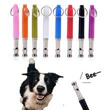 Sifflet anti-sifflet pour chiens   Répulsif pour chiot, anti-sifflet à ultrasons, pataugeoire, flûte, accessoires pour chiens, produits pour animaux de compagnie