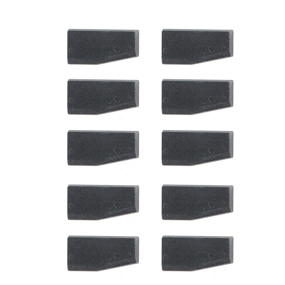 1pcs Xhorse VVDI Super Chip XT27A01 XT27A66 Transponder for ID46/40/43/4D/8C/8A/T3/47 for VVDI2 VVDI Key Tool/Mini Key Tool