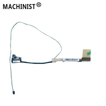 Video screen Flex wire For ASUS U47A-1A U47A U47S U47VC U47 Q400A laptop LCD LED LVDS Display Ribbon cable 14006-00070100