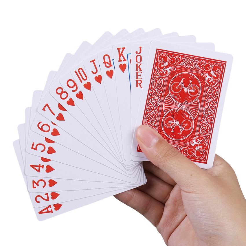 accesorios-para-mago-marcado-baraja-de-stripper-cartas-de-juego-poker-trucos-de-magia-calle-truco-de-magia-chico-rompecabezas-juguete