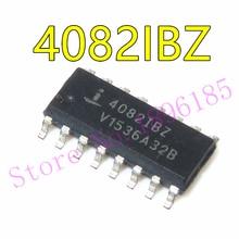 HIP4082 HIP4082IB HIP4082IBZ SOP 4082IBZ SOP16 original imported chip hot