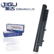 Jigu Batteria Del Computer Portatile per Acer Aspire 3811T 3811TG 5410 5538 5534 5538G AS5534 Aspire Timeline 3810T 3810 4810 4810T 5810T 5810