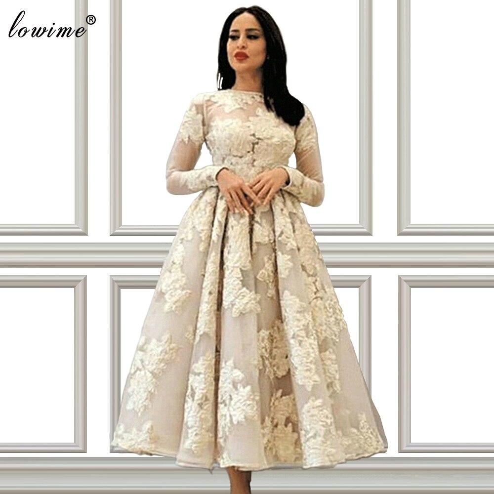 Индивидуальное женское вечернее платье 2020 официальные арабские платья кутюр