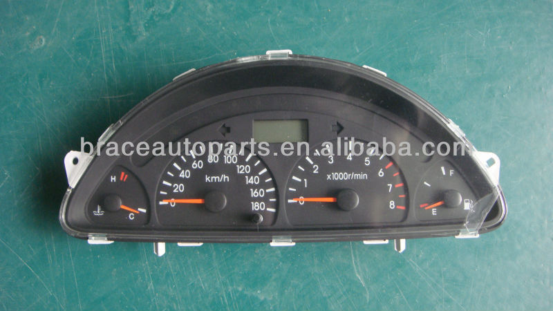 Naza speedometer AB38200003  - buy with discount