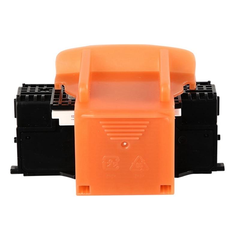 QY6-0086 طباعة رئيس هو مناسبة لكانون MX720 MX721 MX722 MX725 MX726 MX728 MX920 MX922 MX924 MX925 MX927 MX928