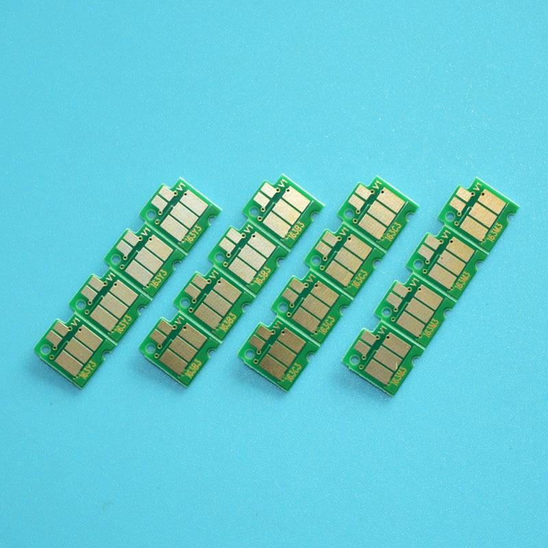 LC103 103 АВТОСБРОС для Brother MFC-J4510 J450 J285 J470 J475 J650 J870 J875 J4610 J4310 J4410 J4710 J6520 J6720 принтер
