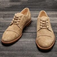 712 man casual shoes 2021 genuine leather men shoes fashion comfortable brand luxury shoes men leather