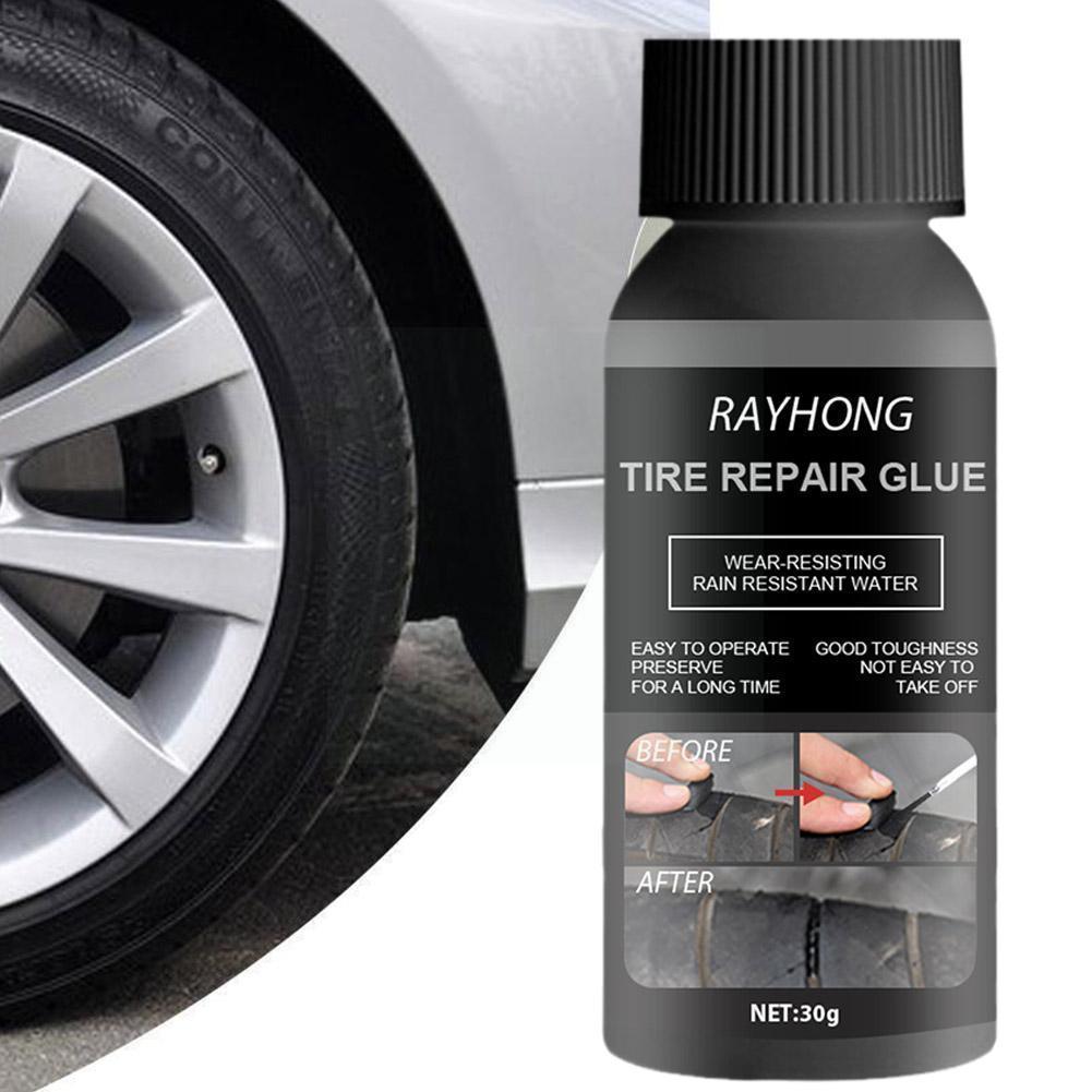 Клей для ремонта автомобильных шин, резиновый супер герметик для ремонта оконных шин, уплотнитель для автомобильных динамиков, клей для рем...