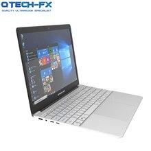 """15.6 """"Ultrabook CPU Intel 4 Core 8GB RAM 1000GB SSD 512GB Windows Schnelle Backlit Arabisch AZERTY spanisch Russische Tastatur"""