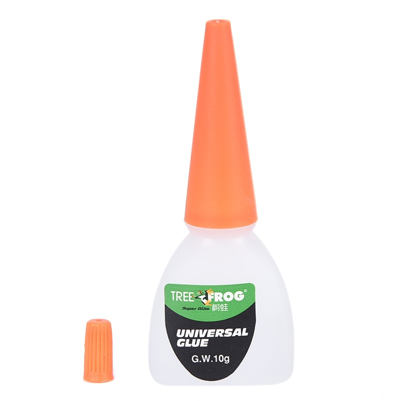 pegamento-liquido-universal-superpegamento-10g-nuevo-plastico-suministros-de-accesorios-de-herramientas-de-oficina