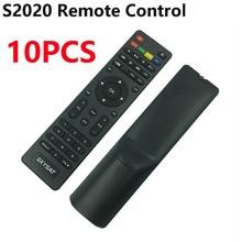 Пульт дистанционного управления S2020 для S2020 V10 Plus V20 Mini без батареи
