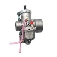 carb carburetor 2 stroke 38mm vm38 9 38 mm 42 6025 13 5006