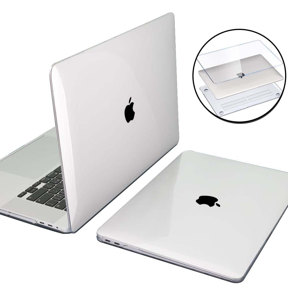 Чехол для ноутбука Macbook Air 11