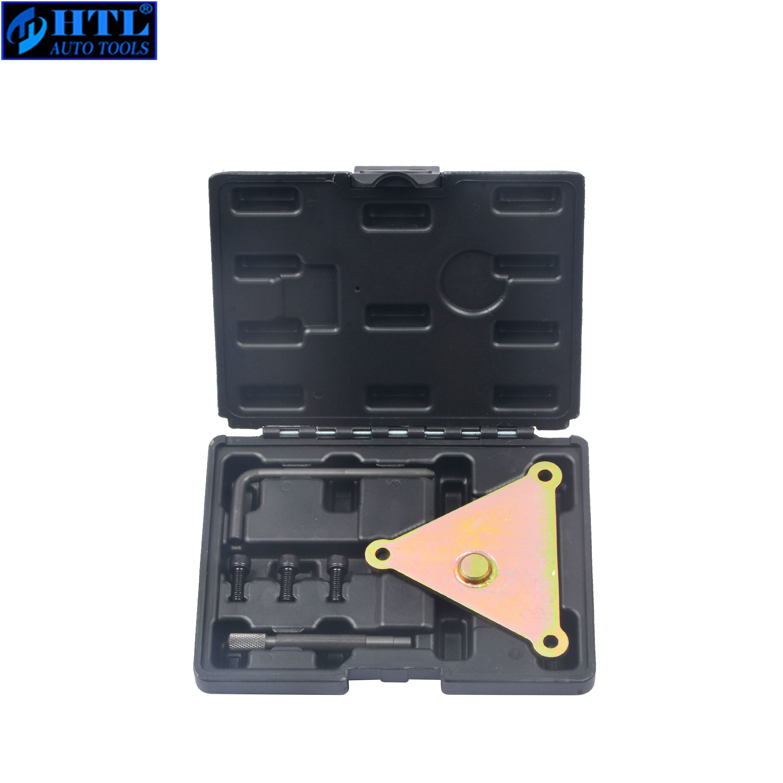 Conjunto de ferramentas de sincronismo para fiat motor 0.9 twin air chain alfa lancia bloqueio kit