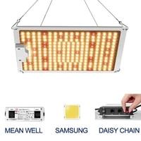 2021 latest samsung led grow light full spectrum 1000w quantum grow light lamp for indoor plants