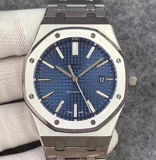 Luxury Movement Mens Watch Waterproof Automatic Machinery Men Watches 42mm Sapphire Cystal Glass Back Stainless Steel Mens Watch enlarge