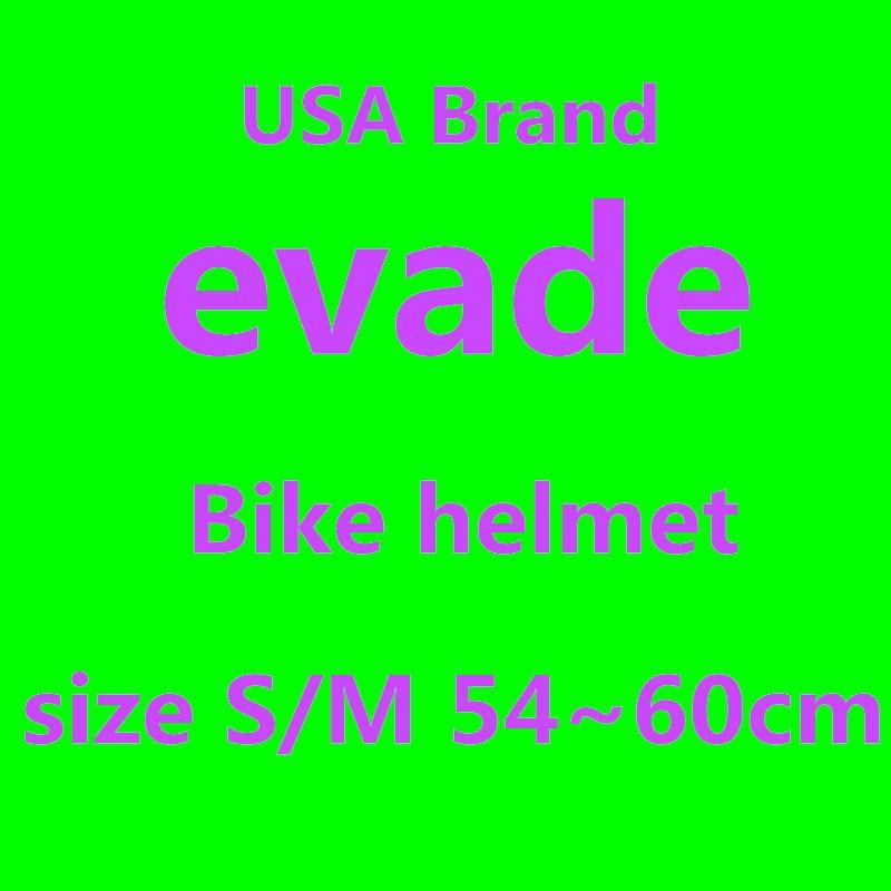 Шлем для велоспорта Evade, Красный Специальный шлем для шоссейного велосипеда, велосипедный шлем aero Mtb, ciclismo Cap foxe wilier sagan mixino bmx tld bora E