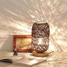 LED Star Master Night Light LED Lamp Astro Sky Projection Cosmos Led Night Light Lamp Creative Wooden Lantern Table Lamp